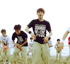Jun boo ♥♥♥♥♥♥