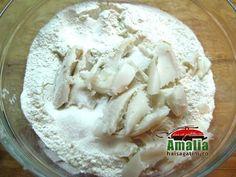 IMG_5163_126 Dessert Bars, Dessert Recipes, Gem, Deserts, Ice Cream, Food, Sweets, Pie, No Churn Ice Cream