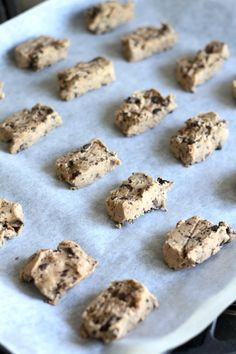 Cookie Recipes, Food And Drink, Candy, Cookies, Chocolate, Baking, Eat, Desserts, Easy Bakes