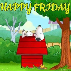Snoopy and Woodstock Charlie Brown Quotes, Charlie Brown And Snoopy, Hug Quotes, Snoopy Quotes, Morning Memes, Morning Quotes, Snoopy Pictures, Monday Memes, Snoopy And Woodstock