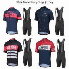 [ 38% OFF ] Summer Cycling Clothing Kit/rock Racing Bike Cycling Jersey/ropa Ciclismo Mtb Bike Clothing/pro Mens Cycling Wear