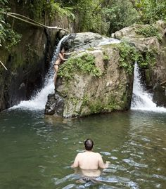 Photos: A Road Trip Down Puerto Rico's La Ruta Panorámica | Travel Deals, Travel Tips, Travel Advice, Vacation Ideas | Budget Travel