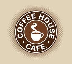 the cafe logo - Google Search