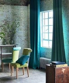 Mezzola Alta Fabrics inspiration 2; much of this would work in a bedroom. http://www.designersguild.com/fabric-and-wallpaper-showroom/view-all-collections/mezzola-alta-fabrics/