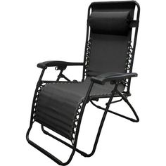 Caravan Sports Infinity Zero Gravity Chair Oversized * Check this awesome product by going to the link at the image.