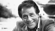 US actor Efrem Zimbalist Jr dies at 95