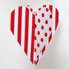 Papirklip til jul efter fleksibel skabelon: julemand, juletræ og julemus |DIY vejledning Creative, Cards, Corner, Diy, Card Stock, Bricolage, Diys, Map, Handyman Projects