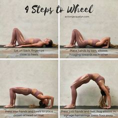 """3,902 Likes, 40 Comments - Jacquelyn 