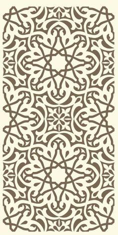 sutun desen ve cizimleri _atriyum.com - (18)