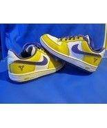 baby kobe shoes