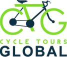 Cycle Tours Global is the world's leading and most comprehensive directory and search engine for cycle tours profiling over 8000 tours from 1000 operato. Travel Tours, Travel Destinations, Global Logo, Travel Activities, Pyrenees, Cape Cod, Stay Fit, Touring, Vineyard