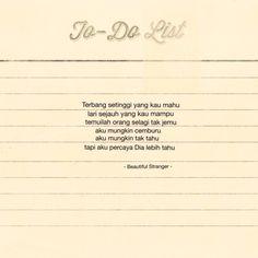 #Puisi
