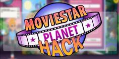 MovieStarPlanet Hack - Bookhacks.com