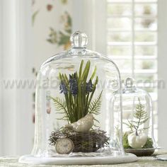 Home Decorating Blogs On A Budget #HomeDecorationServices Key: 5281033368 #DIYHomeDecorFlowers