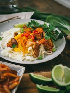 Cozy Corner, Ethnic Recipes, Food, Essen, Meals, Yemek, Eten, Cozy Nook