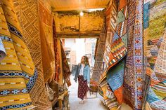 6 Unique Things to Do in Fez, Morocco – Travel and Tourism Trends 2019 Fez Morocco, Visit Morocco, Morocco Travel, Marrakech, Romantic Escapes, Romantic Vacations, Grand Prix, Image Hd, Most Luxurious Hotels