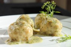 Christmas+recipes+italian-style,+meetballs+with+spinach+and+italian+cheeses