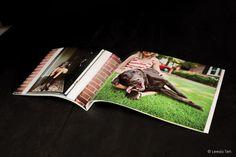 AsukaBook Book Bound Soft Cover