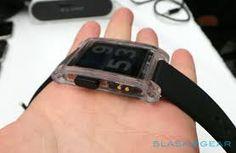 smartwatch - Google zoeken