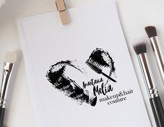 "Check out new work on my @Behance portfolio: ""Mascara Logo"" http://be.net/gallery/52230085/Mascara-Logo"