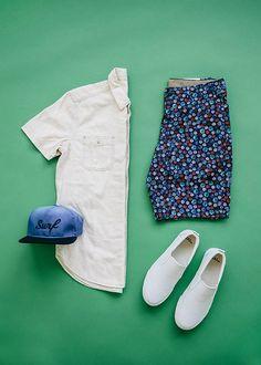 camisas_manga_curta_bermudas_01