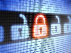 La necesidad de las empresas de proteger sus sistemas con reglas propias de acceso personalizado