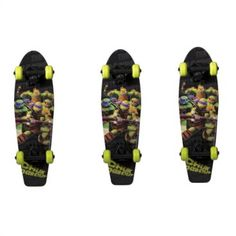 Playwheels Boys Kids 21 Complete Skateboard Just $16.53 Down From $19.96!