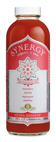 I LIVE for this! A most vibrant nourishing beverage.