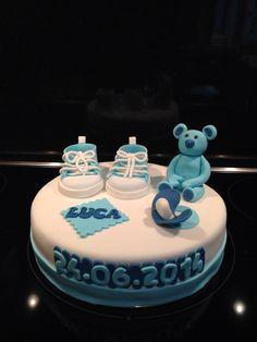 #Cake #Kanddaf