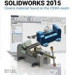 Parametric Modeling with SOLIDWORKS 2015 PDF ebook download http://www.dailymotion.com/video/x3ri9rp_parametric-modeling-with-solidworks-2015-download_tech