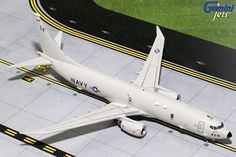 Gemini Jets US Navy Boeing Poseidon 168428 Diecast Model for sale online Diecast Airplanes, Passenger Aircraft, United States Navy, Submarines, Diecast Models, Battleship, Us Navy, Spacecraft, Airplane Toys