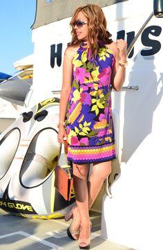 London-Times-Fashion-dress