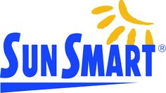 Sun smart is another brand that is striving towards skin cancer prevention. In my opinion this brand is a good brand and should carry on striving towards skin cancer prevention .
