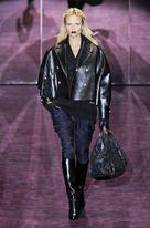 Défilé Gucci automne-hiver 2012-2013