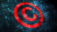 EU's disruptive 'copyright reform' moves closer to passage - Search Engine Land Social Media Marketing, Digital Marketing, Marketing News, Content Marketing, Internet Marketing, Online Marketing, Copyright Rules, Copyright Law, Closer