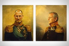 REPLACEFACE PRINTS