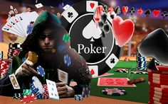 Now Play Live ‪‎Poker‬ in The Comfort At Home! Daily Cash Games, Exclusively for Indian Players. *24 x 7 cash pick and drop facility available. No online transaction required. For More +91-9999924385 www.playpokerguru.com