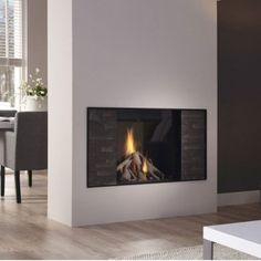 Browse full range of Dru and Gazco gas fires like Dru Metro, Dru Global, Dru Cosmo, Dru Excellence Dru Centro and Gazco Riva 2 Gazco and Lowest price Guaranteed. Gas Fireplace, Fireplaces, Luxury Bedroom Sets, Luxurious Bedrooms, Wall Gas Fires, Holly Willoughby Bedding, Electric Fires, Traditional Fireplace