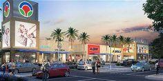 Chilena Parque Arauco amplía presencia en centros comerciales del país - Contenido seleccionado con la ayuda de http://r4s.to/r4s