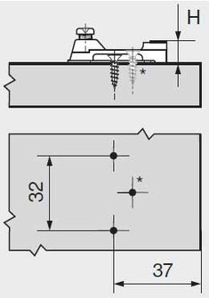 Detalii montaj placuta 193L61X0 Track Lighting, Ceiling Lights, Home Decor, Decoration Home, Room Decor, Outdoor Ceiling Lights, Home Interior Design, Ceiling Fixtures, Ceiling Lighting