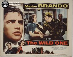 The Wild Onde