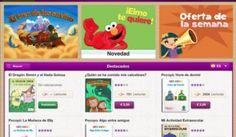 AYUDA PARA MAESTROS: Las mejores apps para Educación Infantil