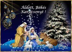 Advent, Christmas Ornaments, Holiday Decor, Happy, Home Decor, Album, Navidad, Creative, Homemade Home Decor