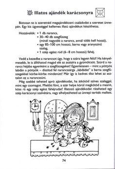 MESÉLŐ SZÖVEGÉRTÉSI MUNKAFÜZET 2. OSZTÁLY - tanitoikincseim.lapunk.hu Teaching, Memes, School, Dyslexia, Meme, Education, Onderwijs, Learning, Tutorials