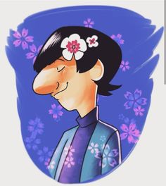 Anonymous said: Could you please draw George with a flower pls I just really love your art style Answer: I ended up making both George and Ringo because the first time I wasn't paying attention. The Four Loves, The Fab Four, Beatles Art, The Beatles, Paul Mccartney Ringo Starr, The Monkees, Film Music Books, Kinds Of Music, My Favorite Music