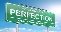 Crônicas Americanas: Não pode ser tudo perfeito