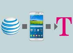 How to bring your old phone to a new carrier.  Switching mobile providers can save you money, though keeping the same handset is hard to do. Hard, but not impossible.    Consumer Reports News.  Lots of smart-phone customers suspect they could get a better deal by switching carriers—and they're probably right, especially if they're still on an old contract plan.
