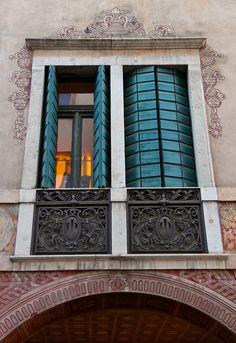 #Udine, Italy