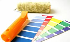 5 Paint Colors to Help Sell Your Home