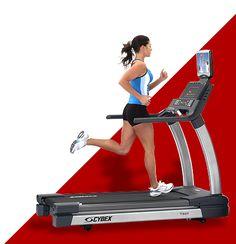 Купить элитные тренажеры Tehnogym, Precor, Life Fitness Импортер компания MV-sport Украина.